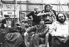 The Shining : l'envers du décor | NOVAPLANET