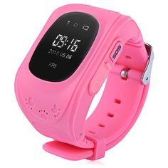 2016 Smart Safe GPS Watch Wristwatch SOS Call Location Finder Locator Tracker for Child Anti Lost Monitor Gift Smartwatch Q50, Smartwatch, Mobile Phone Locator, Gps Tracker Watch, Location Finder, Smartphone, Behance, Wearable Device, Wearable Technology