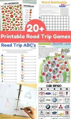 printable beach vacation packing list | Beach Checklist ...