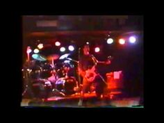 Only Madness- this song is about cocaine. recorded in 96'. #metal #rock #fast #thrash