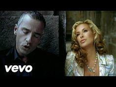 Eros Ramazzotti, Anastacia - I Belong To You (Il Ritmo Della Passione) - Herdeira Desafiadora - Hotel Chatsfield 4