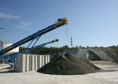 Quarry Aggregates: How They Change the Construction Industry - http://www.tsfp6.org/reviews/quarry-aggregates-how-they-change-the-construction-industry