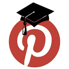 Four colleges that are using Pinterest effectively