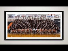 (26) Updated 2020 Hoover High School Band (AL) Freshman Parent Welcome Video - YouTube Hoover High School, Collage Online, Welcome Gif, High School Band, Designer Consignment, Band Camp, Freshman, Physics, Parenting