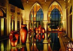 Google Image Result for http://www.moroccan-palace.com/wp-content/themes/velocity/images/moroccan-palace.jpg