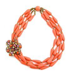 If you start doing bracelets I will buy them all! (Elva Fields)