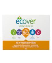 Ecover Konetiskitabletti n.6-7€