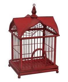 Decorative bird cages online dating