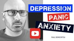 Fighting Depression | Fighting Panic Attacks | Fighting Cancer | Living ...