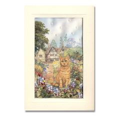 Teddy got old collection trade greetings cards uk wholesale teddy got old collection trade greetings cards uk wholesale greeting cards pinterest wholesale greeting cards m4hsunfo