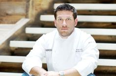 10 Cooking Secrets From Great Restaurant Chefs Slideshow (Slideshow) - The Daily Meal