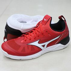 mizuno mens running shoes size 9 yeezy ultra vintage watches