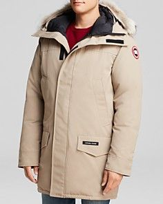Canada Goose expedition parka online authentic - CANADA GOOSE Langford Parka Coat. #canadagoose #cloth # | Canada ...