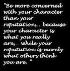 And all that matters to God is who you really are, not who people think you are. The Words, Great Words, Great Quotes, Quotes To Live By, Inspirational Quotes, Fabulous Quotes, Motivational Quotes, Unique Quotes, Quirky Quotes