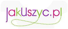 Jak uszyć spódniczkę z gumowym pasem | jakuszyc.pl