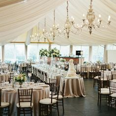 """""""Stunning indoor decoration by @martha_weddings . Instead of doing a grand ballroom decoration, why not go for something that's more minimalist grand…"""""""