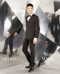 Espanto, Babe, Celebrity, Instagram Posts, Pictures, Fictional Characters, Photos, Celebs, Fantasy Characters
