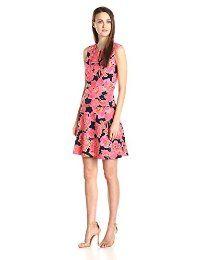 Amazon.com: Bold Prints: Clothing, Shoes & Jewelry