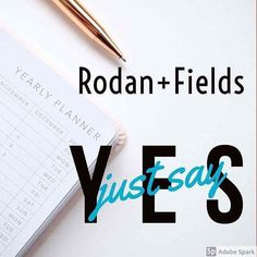 Rodan + Fields gives you the best skin of your life and the confidence that comes with it. Created by Stanford-trained Dermatologists, we understand skin. Our easy-to-use Regimens take the guesswork out of skincare so you can see transformative results. Rodan Fields Skin Care, My Rodan And Fields, Rodan And Fields Business, Skin Care Regimen, Skin Care Tips, Rodan And Fields Consultant, Aging Backwards, Own Your Own Business