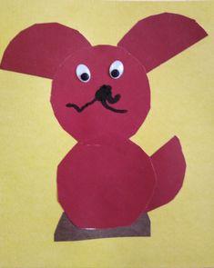 Havko Disney Characters, Fictional Characters, Minnie Mouse, Art, Craft Art, Kunst, Gcse Art, Mini Mouse, Disney Face Characters