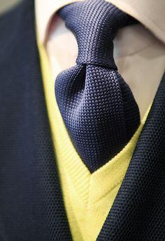 #black #tie