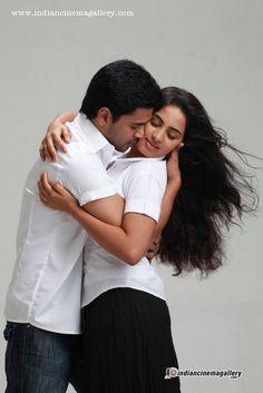 Srushti-Dange-in-Puriyatha-Anantham-Puthithaga-Aarambam-Movie-(10