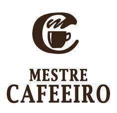 CURSO DE BARISTA - FUNDAMENTOS - Loja Mestre Cafeeiro