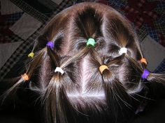 Extraordinary Kids Hairstyle One1lady Hair Hairs