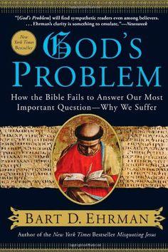 gods problem - Google Search