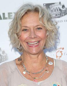 Suzanne Blech