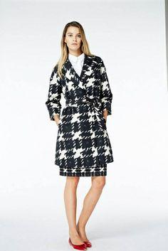 Max Mara Weekend primavera estate 2014  #maxmara #clothes #abbigliamento #abbigliamentodonna #womenswear #springsummer #primaveraestate #springsummer2014 #primaveraestate2014 #moda2014 #abiti
