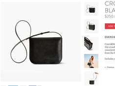 purse reference
