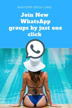 whatsapp phone number indian join latest and new whatsapp groups very easily. of new whatsapp groups links. Every type of group links Whatsapp Phone Number, Whatsapp Mobile Number, Whatsapp Group Funny, Girl Number For Friendship, Girl Friendship Quotes, Online Friendship, My Mobile Number, Make Money Online Surveys, Dating Girls