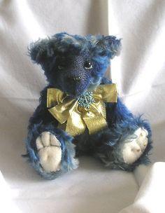 Blue Bayou Blue Bayou, Blues, Teddy Bears, Toys, Animals, Activity Toys, Animales, Animaux, Clearance Toys