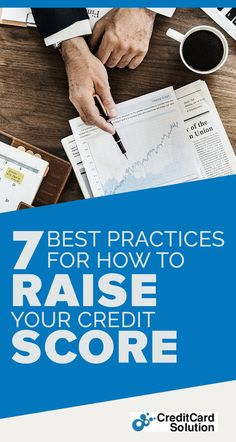 credit card icon For most people, attaining a good credit score is a lifelong goal. Understanding the benefits that come along with a good score is perhaps the sole reason why many diligently pursue it.
