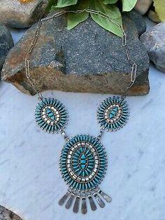 Ethnic, Jewellery, American, Ebay, Vintage, Jewels, Schmuck, Vintage Comics, Jewelry Shop