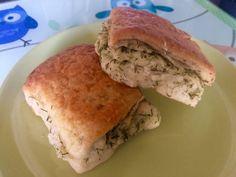 Rolls, Appetizers, Breakfast, Ethnic Recipes, Breads, Food, Morning Coffee, Bread Rolls, Buns