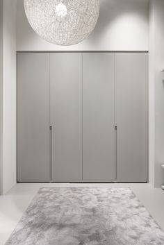 Dressing Room Door Home Ideas