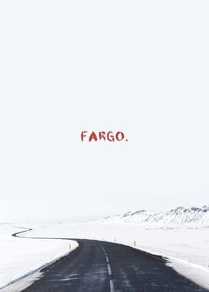 Day 17 of 365 – Fargo   www.piclectica.com #piclectica