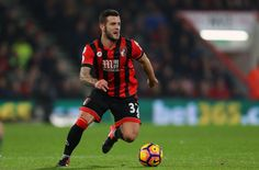 Bournemouth vs. Middlesbrough live stream: Watch Premier League online