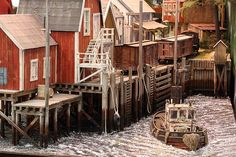 Flickr Search: On30 | Flickr - Photo Sharing! - Nolans Wharf