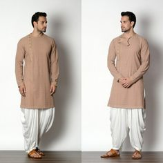 Mens Indian Wear, Mens Ethnic Wear, Indian Groom Wear, Indian Men Fashion, Mens Fashion Wear, Wedding Dresses Men Indian, Wedding Dress Men, Kids Dress Wear, Men Dress