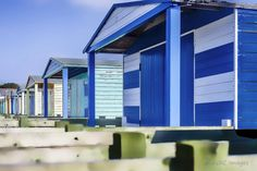 Stylised beach huts at Whitstable #whitstable #photography pic.twitter.com/YEdoaNrZSf