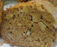 Bolo de Castanha - http://www.receitasja.com/bolo-de-castanha/