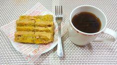 No 밀가루! 다이어터를 위한 전자렌지 '고구마빵'초간단 레시피 안녕하세요. 줌마토깽 입니다^^ 저는 빵을 너무 좋아하는 빵순이인데요. 점점 늘어가는 몸무게에 다욧을 결심할때가 있어요. (작심삼일로 끝나서 문.. French Toast, Breakfast, Food, Morning Coffee, Meal, Essen, Hoods, Meals, Morning Breakfast