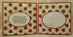 Design Team for North Star Stamps Star Designs, Vintage World Maps, Stamps, Stamping, Postage Stamps