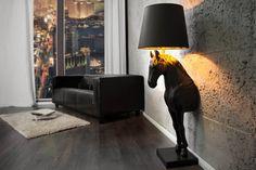 Helle Stehlampe Dekoration : Bunte stehlampe