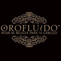 #OroFluido #Color #Revlon #Cabello #Elixir
