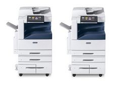 Xerox Altalink C8070 Driver Download Xerox Drivers Di 2020