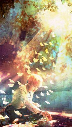 bts fire wallpaper | Tumblr